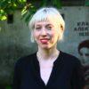 Наталія Малецка-Новак