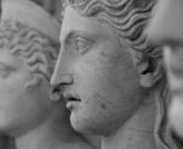 Рим ся высловив, кавза незакінчена